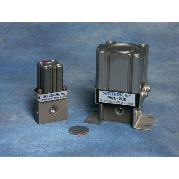 Crescent Design Precision Wire Cutters   E-Tronics s.r.o   Brno ...